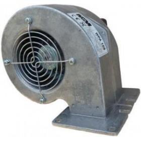 Нагнетательный вентилятор MplusM WPA 108